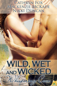 Wild, Wet and Wicked