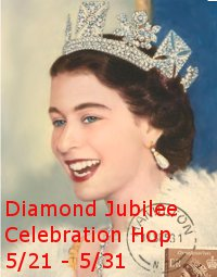 Diamond Jubilee Celebration Hop 5/21 - 5/31